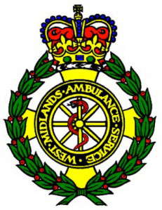 west-midlands-ambulance-services